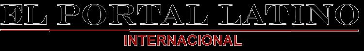 El Portal Latino